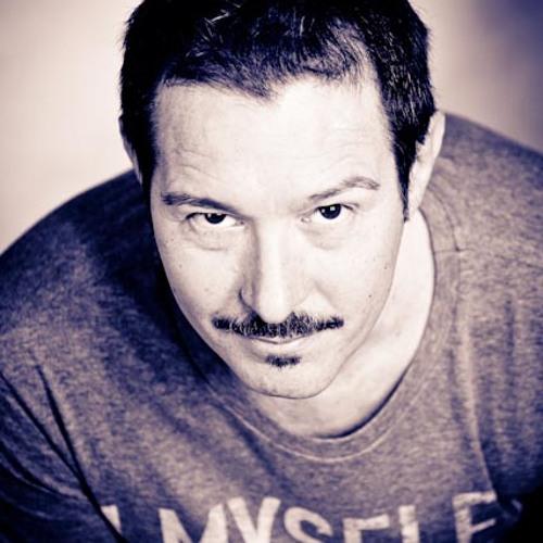 Ricky Vallini's avatar
