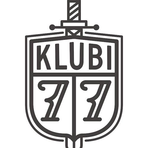klubi77's avatar