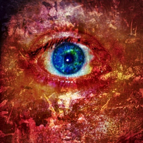 Adam Soothill's avatar