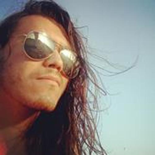 Abraham Quinones 1's avatar