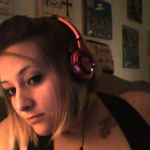 AlyciaDawn's avatar