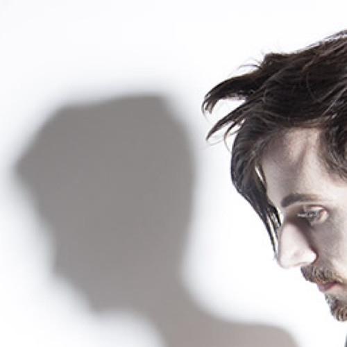 Lester Burnham Muzak's avatar
