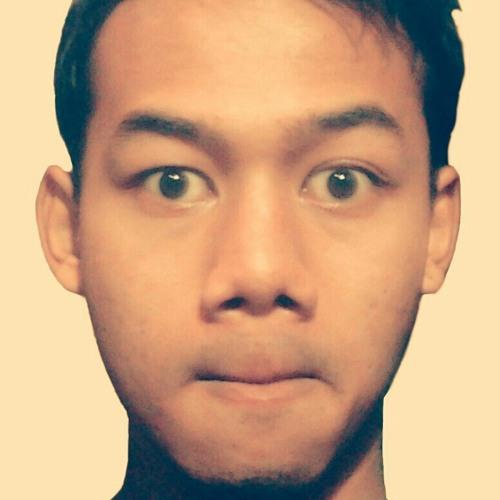 ghozalx's avatar