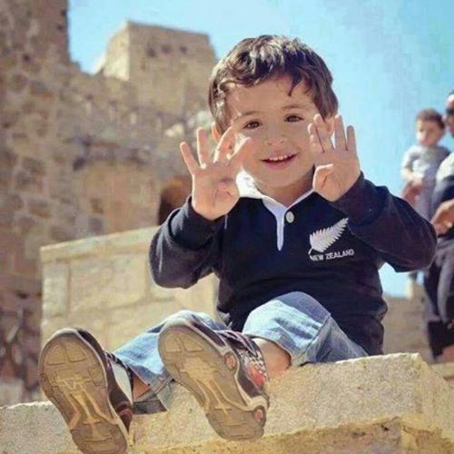 aya_elmaghraby's avatar