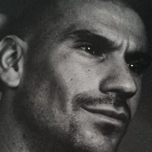Dj SDee Diego Fernandez's avatar