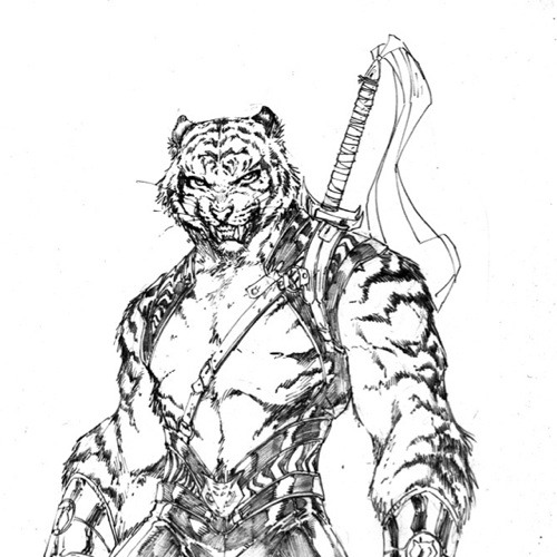 Jan Edinger's avatar