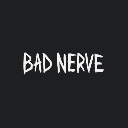 Bad Nerve's avatar
