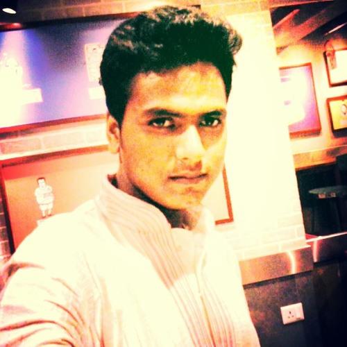 Sumit Biswas 1's avatar