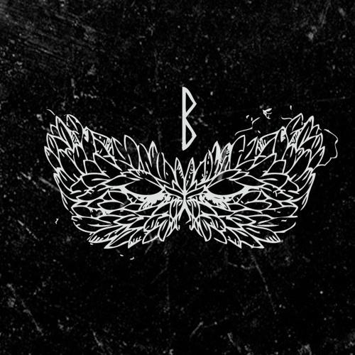 Burrow.'s avatar