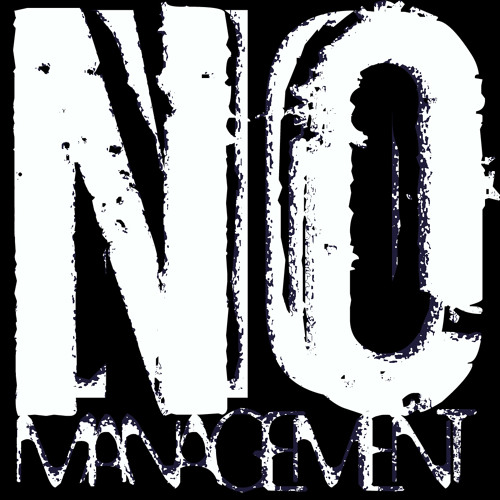 NO Management's avatar