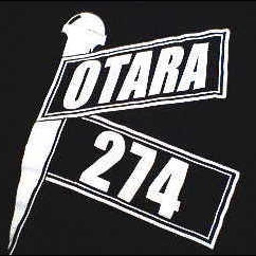 SONZ....274's avatar