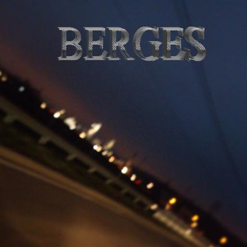 Berges_band's avatar