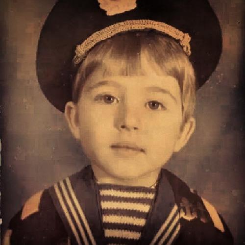 Maxim Agushevich's avatar