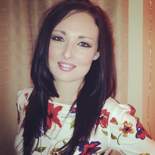 Sandy Aitken-Smith's avatar