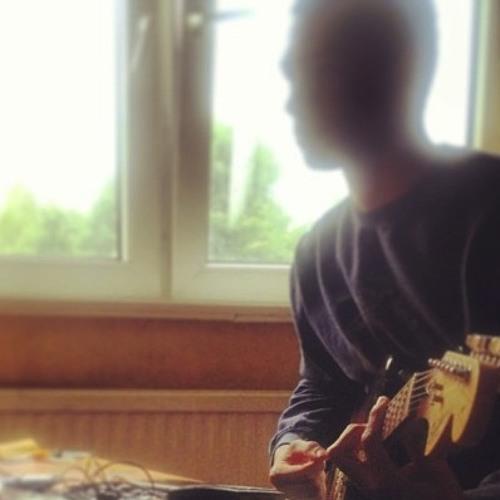 T-Funk's avatar