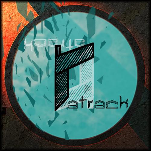 Ratrack's avatar