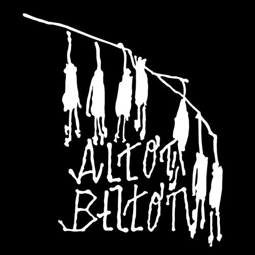 ALTON BELTON's avatar