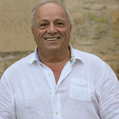 Ayman's avatar