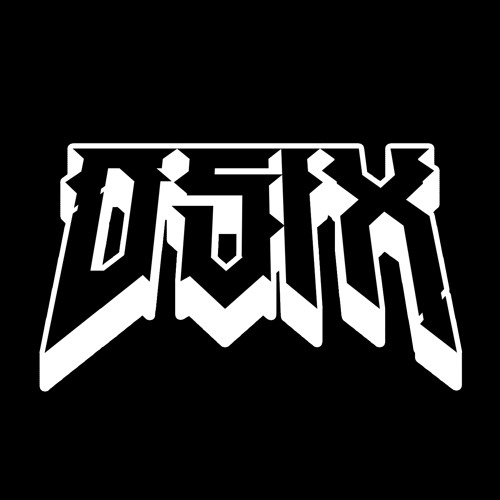 DSIX's avatar