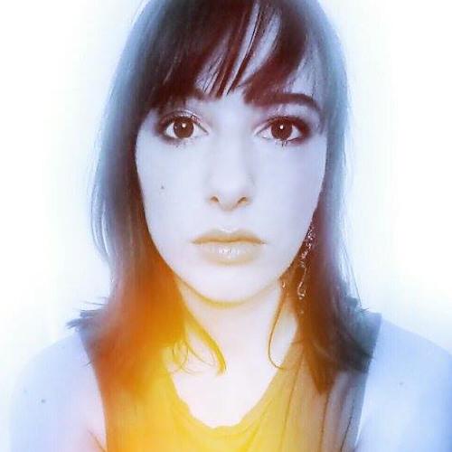 jodyarmstrongmusic's avatar