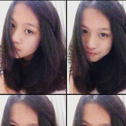 byeola's avatar