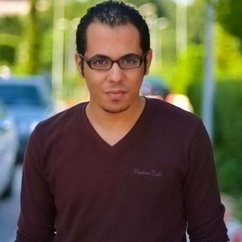 Mohamad AbdElraof's avatar