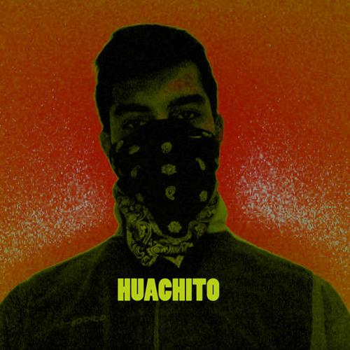 Huachito's avatar