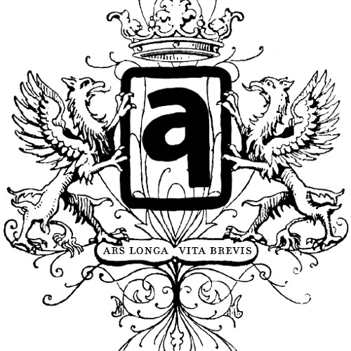 a3roplain's avatar