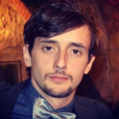 Leonardo Poggiani's avatar