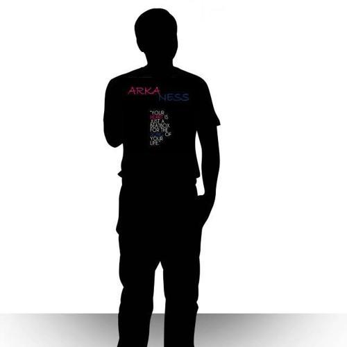 Arkaness's avatar