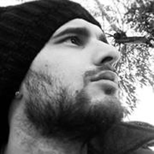 Pompeo Salvucci's avatar