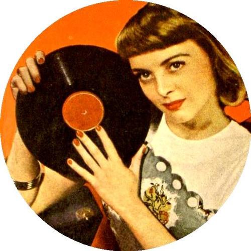 Abigail Deeks's avatar
