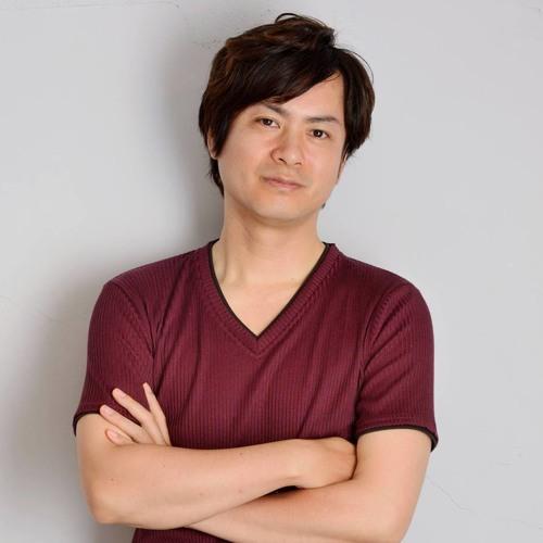 Yuzo Koshiro's avatar