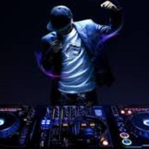 LanoyMusic's avatar