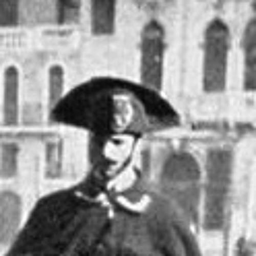 Tarnowska's avatar