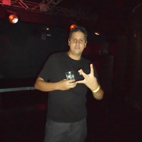 Gabriel psy's avatar