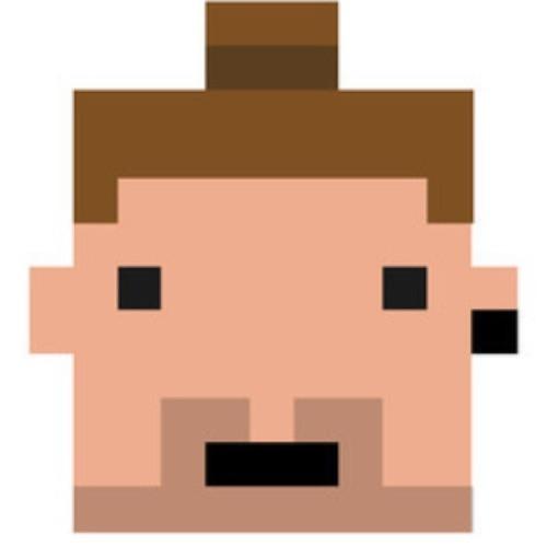 GSV Torres Ont's avatar