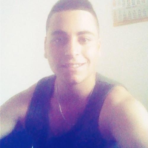 user801826136's avatar