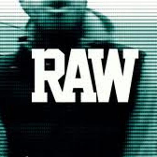 The Official Rawstylerz's avatar