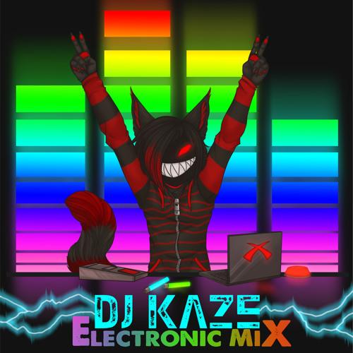 DjKaze's avatar