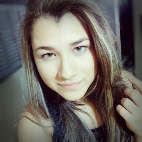 Ind.sousa's avatar