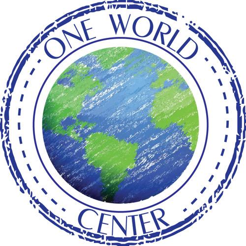 oneworldcenter's avatar