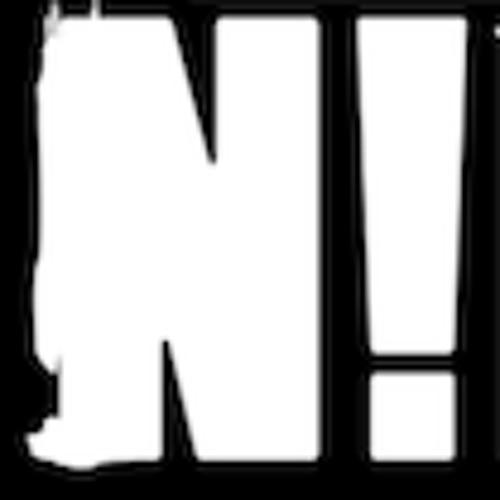 N!fty's avatar