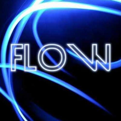 FloW Belgium's avatar