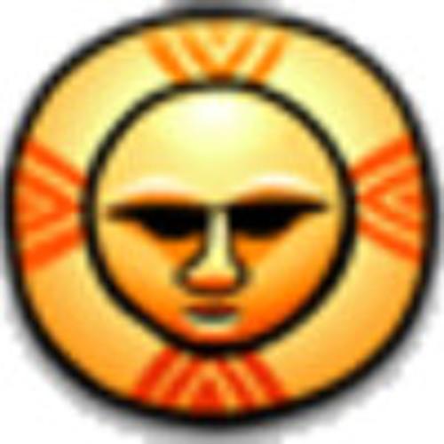 Gord S Skillington's avatar