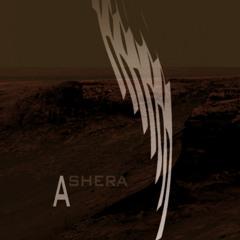 AsherA