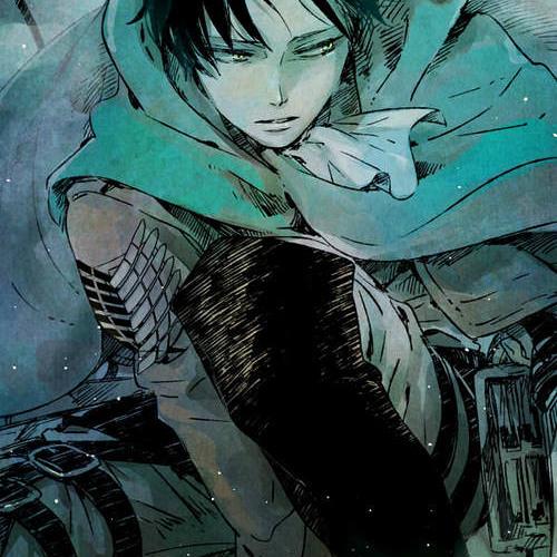 elyonchan's avatar