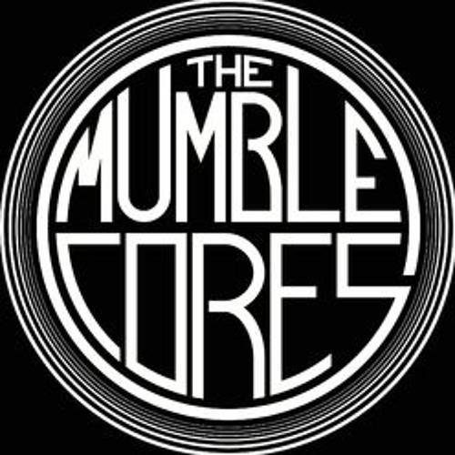 The Mumblecores's avatar