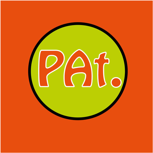 pat.'s avatar