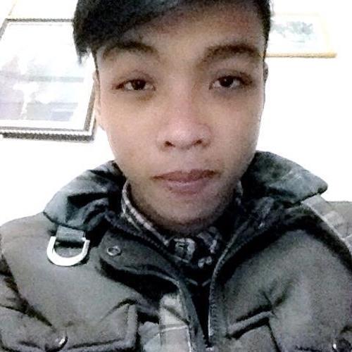Đào Nghĩa Hiệp's avatar